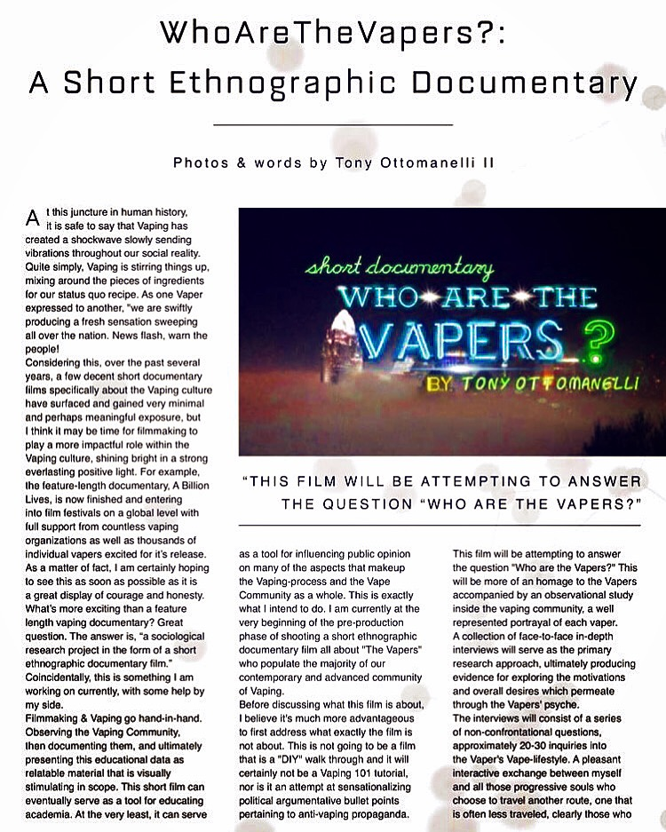VapeFilm Article for Vapouround page 1.JPG