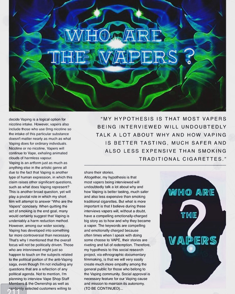 VapeFilm Article Page Two.JPG