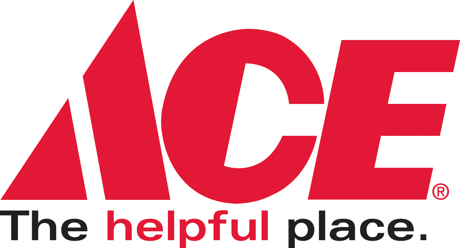ace-hardware-logo.jpg
