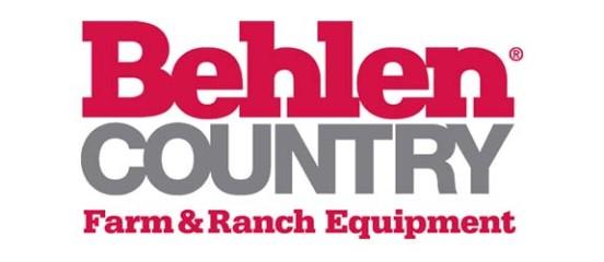 Behlen Country Logo.jpg