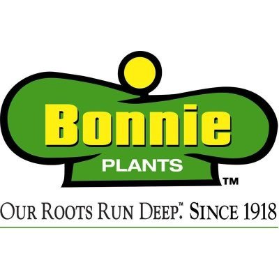 Bonnie Plants.jpg