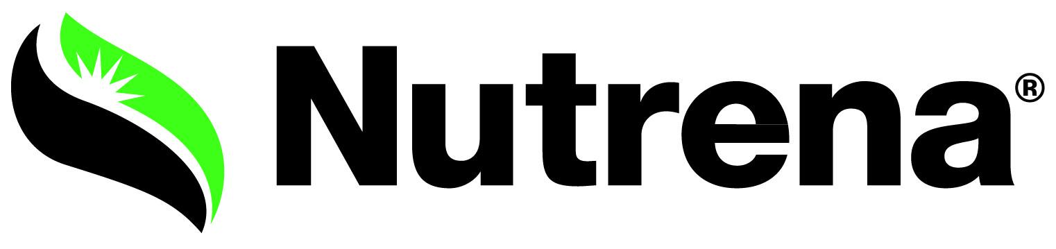 Nutrena Logo.jpg