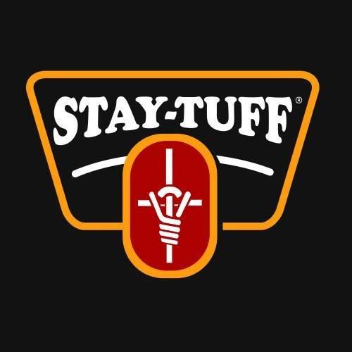 Stay Tuff Logo.jpg