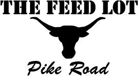 Logo-Feed Lot.jpg
