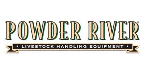 Powder River Logo.jpg