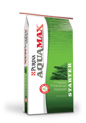 Product_Fish_Purina_Aquamax-Fry-Powder-Bag (1).png