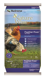 NW_FeatherFixer.jpg