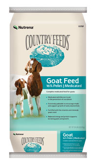 Country Feeds 16 Pellet Goat.jpg