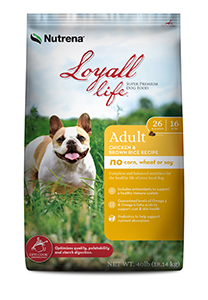 40 Loyall Adult Chicken and Rice copy.jpg