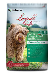 40 Loyall Large Breed Chicken and Rice copy.jpg