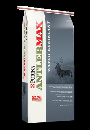 Product_Deer_Purina_AntlerMax-WaterResistant-Bag.png