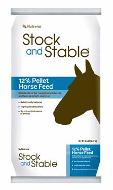 S&S_bag-rendering_12-Pellet-Horse,0.png