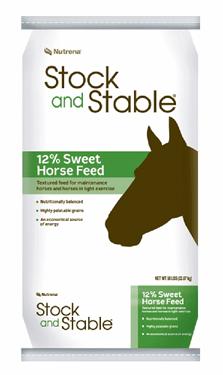 S&S_bag-rendering_12-Sweet-Horse,0.png