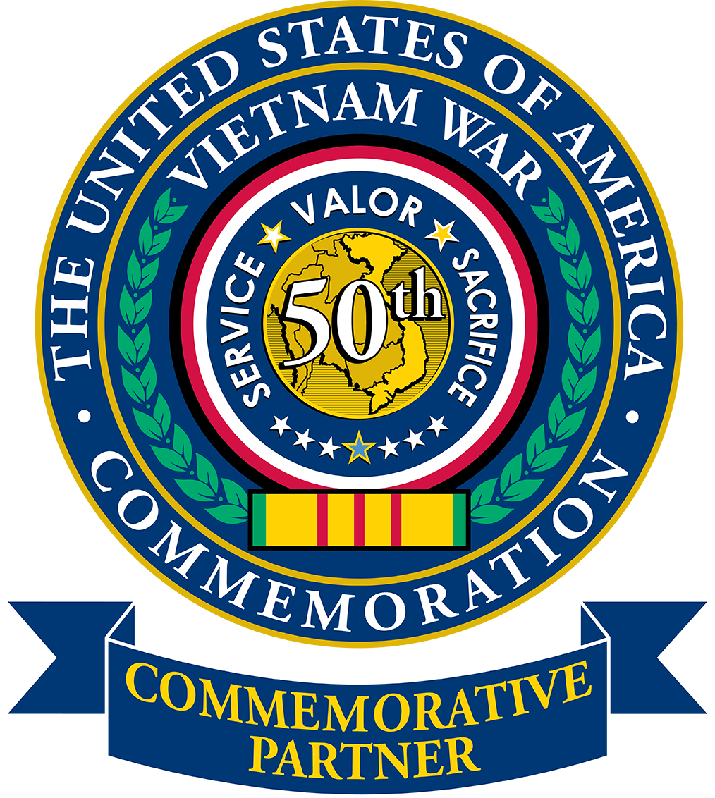 CommemorativePartnerLogo_Final_10-3-12 ai.png