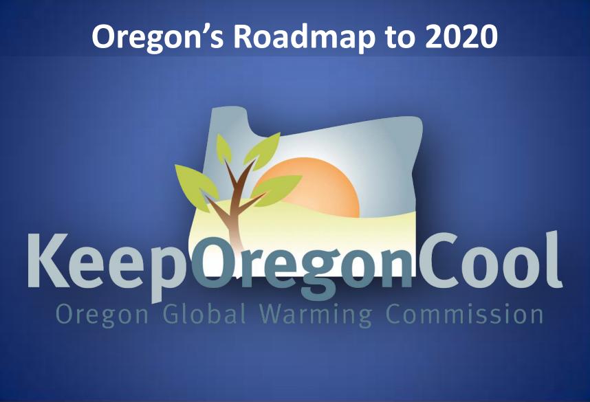 2020 Roadmap.png