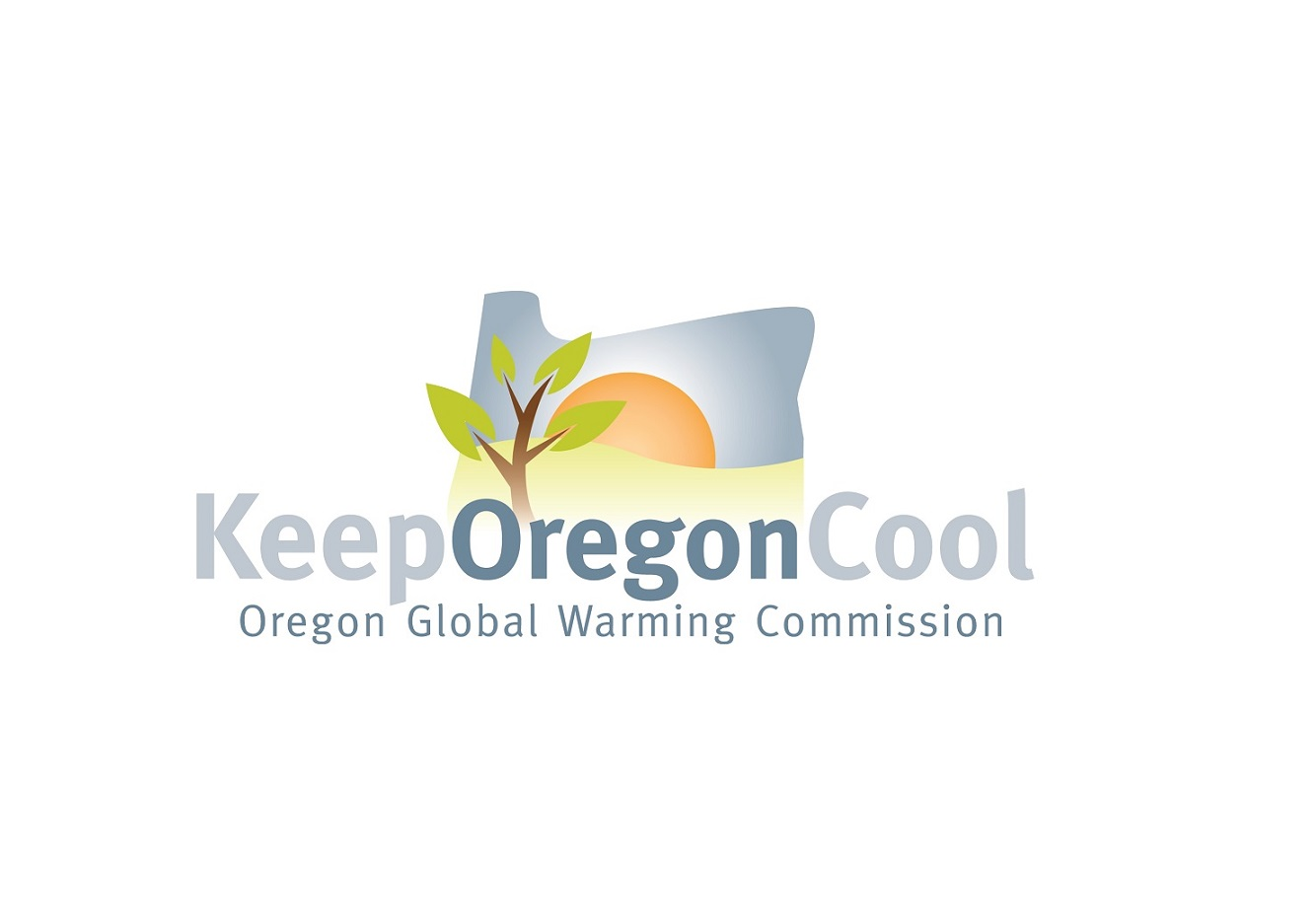OGWC_Logo_final.jpg