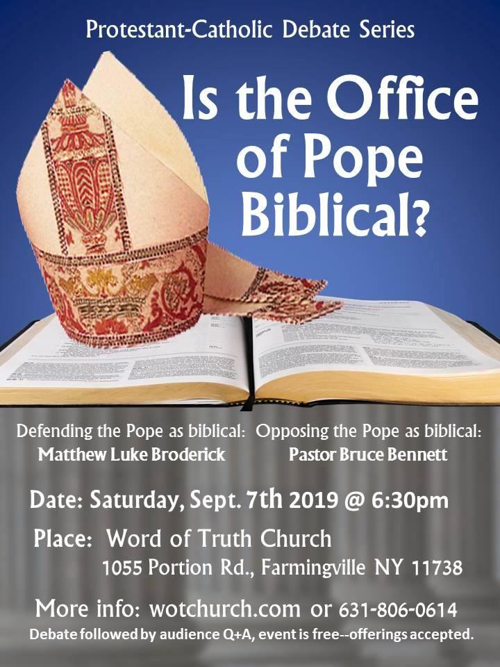 Pope debate Sep 19.jpg