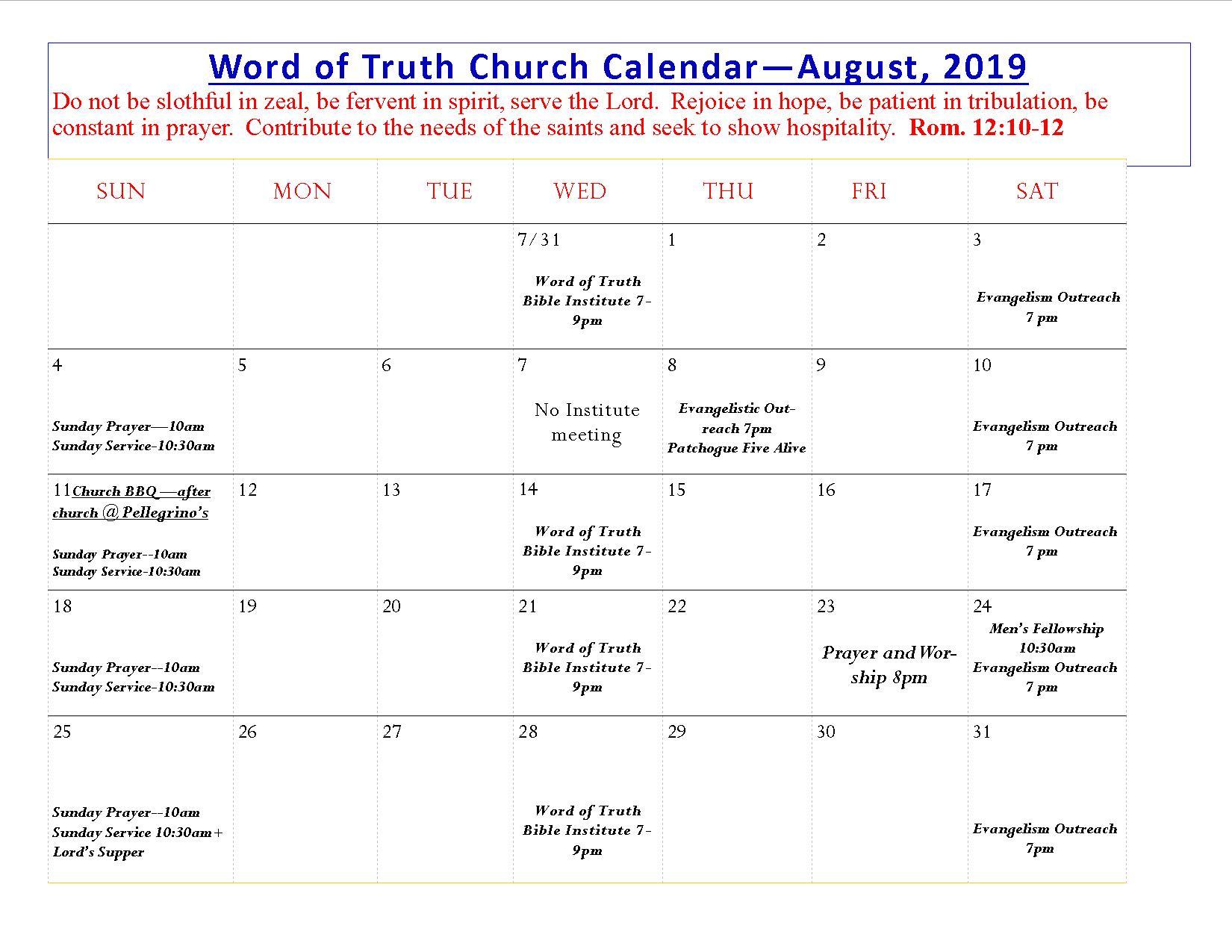 calendar word of truth church aug 2019.jpg