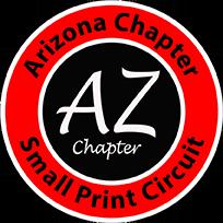 AZ Chapter Logo 6.png