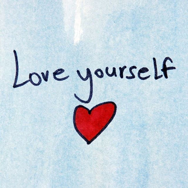 Love yourself. No one wants you to do that. Advertisers want you to feel too old, too fat and that you have too little.  When you learn to love and respect yourself,  the whole world is transformed. It's the destruction of an ugly past.  We know it's more than a month away but this Valentine's Day, we want you to start the most important relationship you will ever have, the one with You. Understand and feel what genuine Self Love is.  Without loving yourself, you can't love others.  Without releasing the need to be perfect, we can't tolerate imperfection in others.  This is pivotal.  Feb 15-17.  #selflove #letgo #deepestlove
