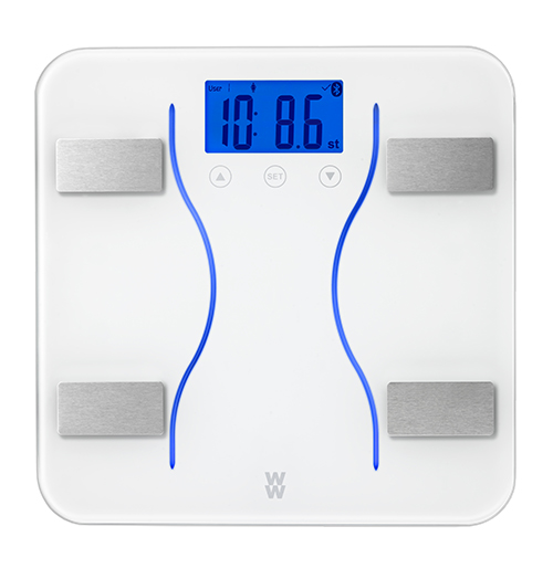 8922U WW Smart Scale TOP Rev 25_9 - LR.jpg