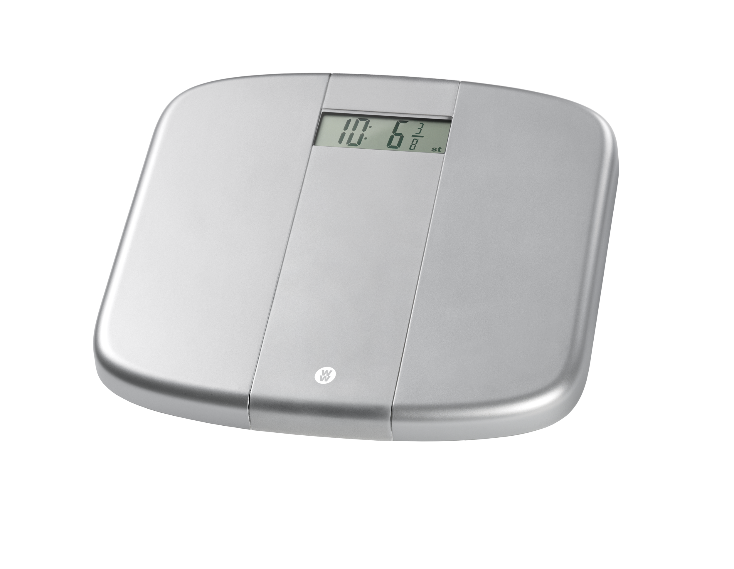 Easy Read Precision Electronic Scale
