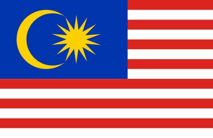 Malaysia  John L. Blackwell  View Bio