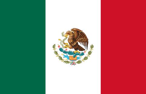 Mexico  Marta Beatriz Navarro Parada  View Bio