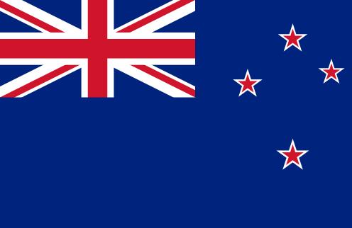 New Zealand  Charles Swindells  View Bio