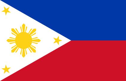Philippines  Richard K. Woodling  View Bio
