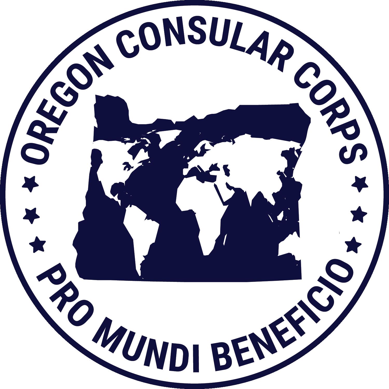 occ.new.logo.rev3.dark.blue.large.png