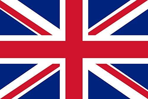 United Kingdom  Wilfred Pinfold  View Bio