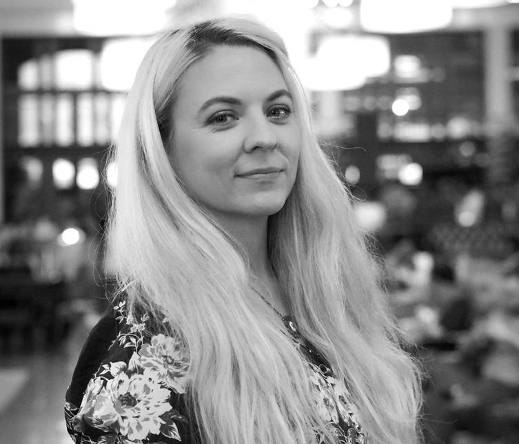 Amanda-Cordsen