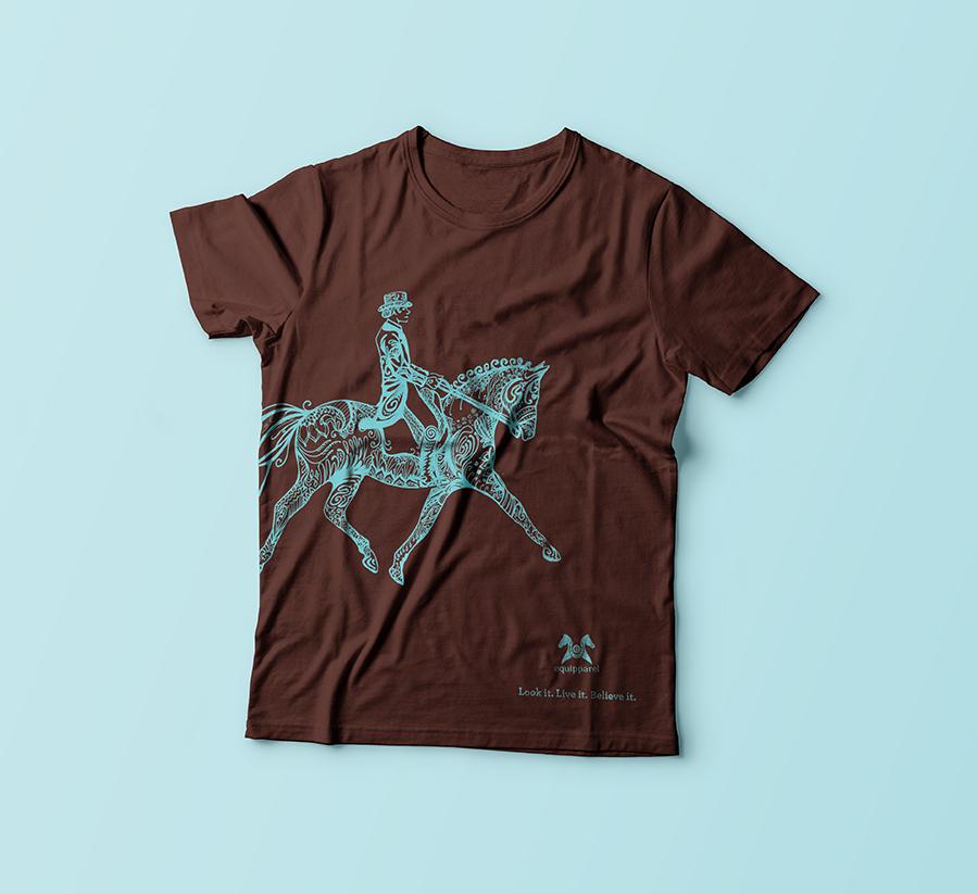 shirt-dressage.png