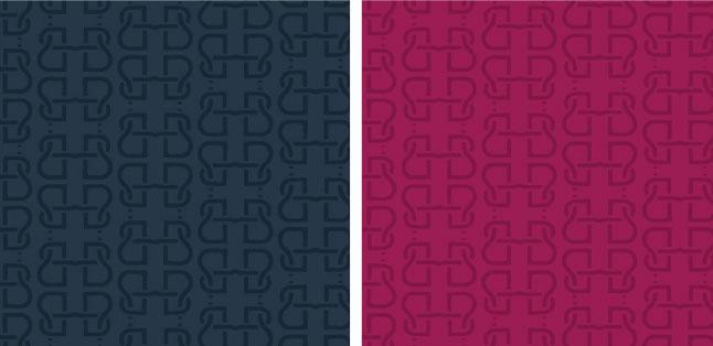 becket-patterns1.jpg
