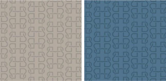 becket-patterns2.jpg