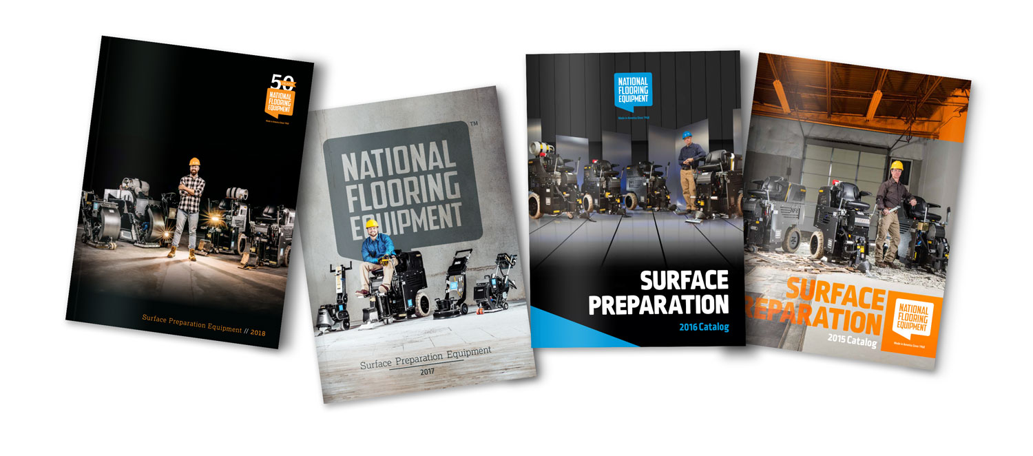 nfe-catalogs-covers.jpg