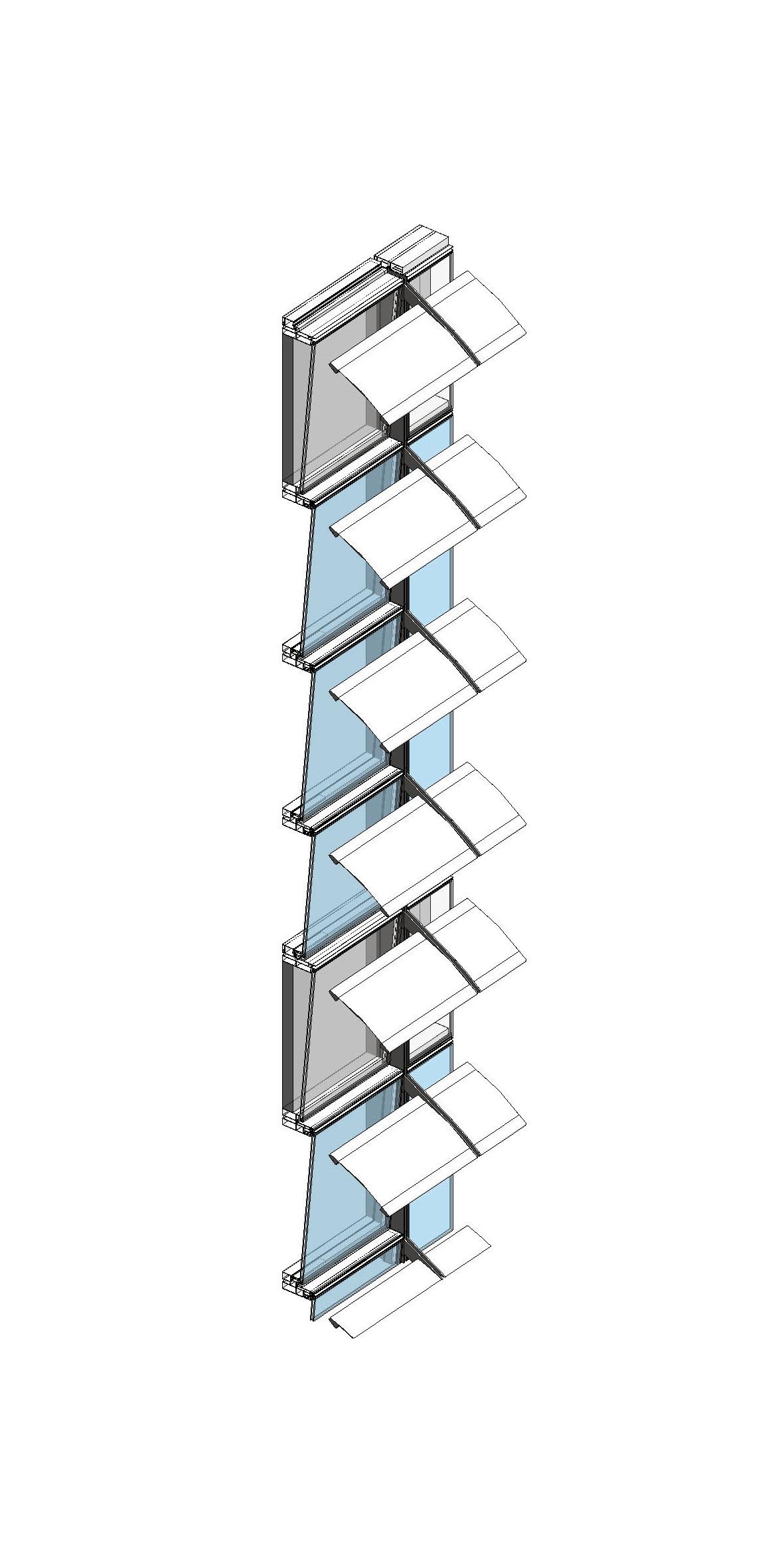 Curtain Wall Vignette.jpg