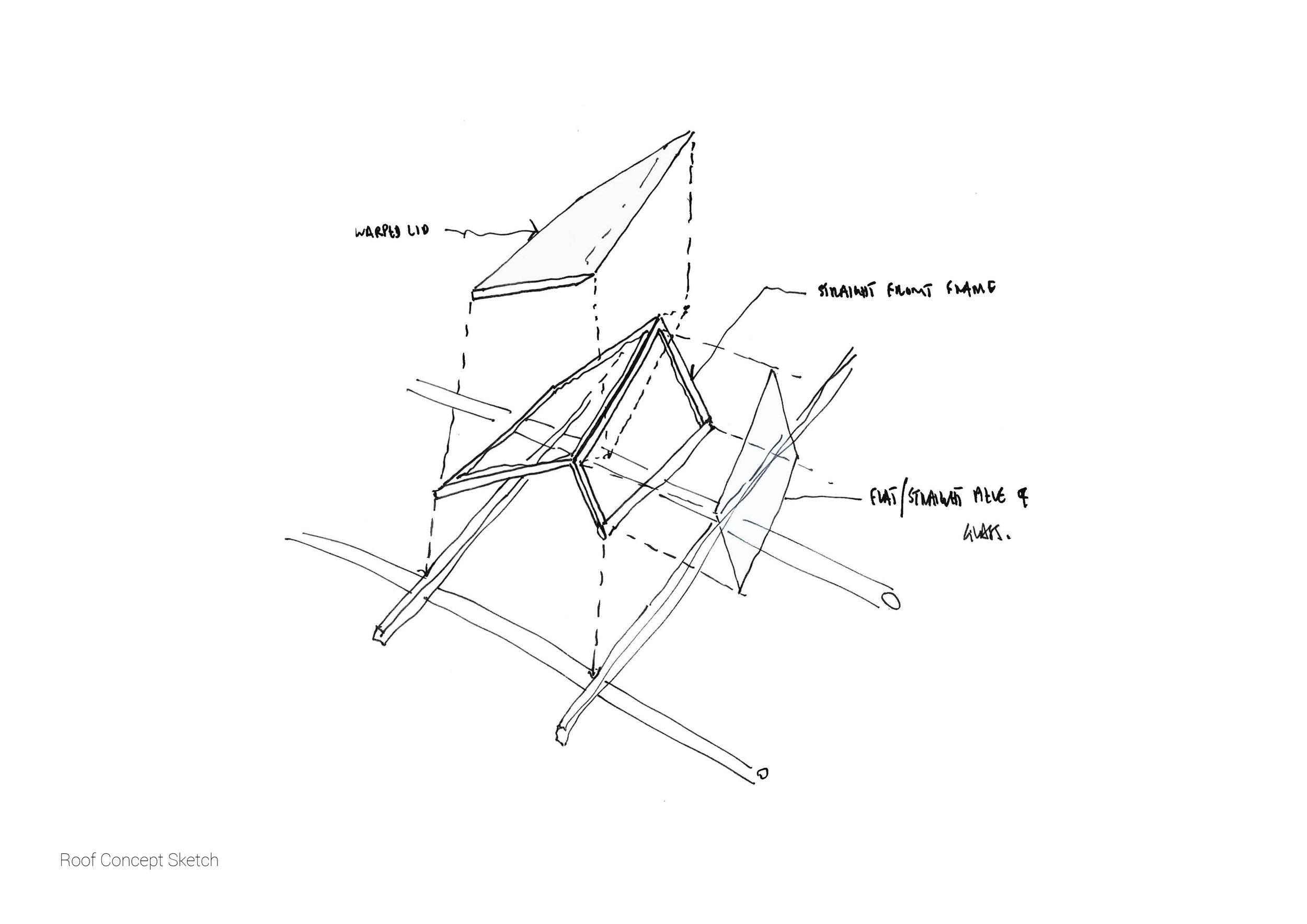 Roof Concept Sketch.jpg
