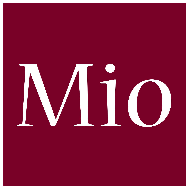 MIO_logo_SQ+DK.jpg