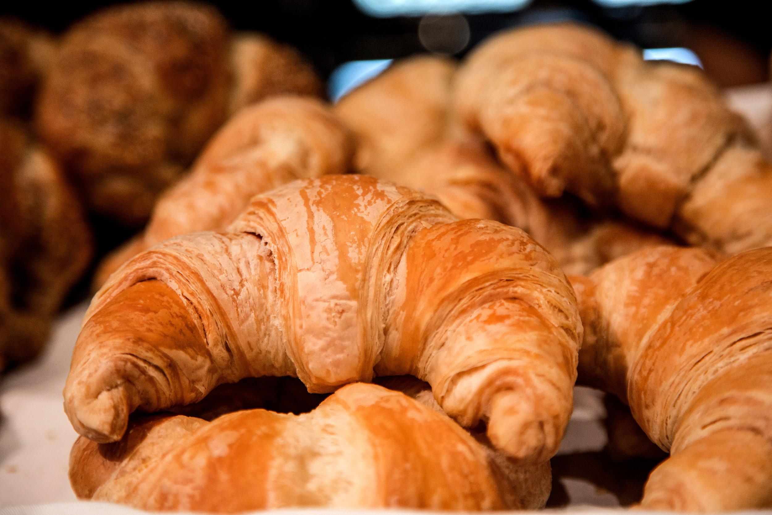 mio-croissants.jpg