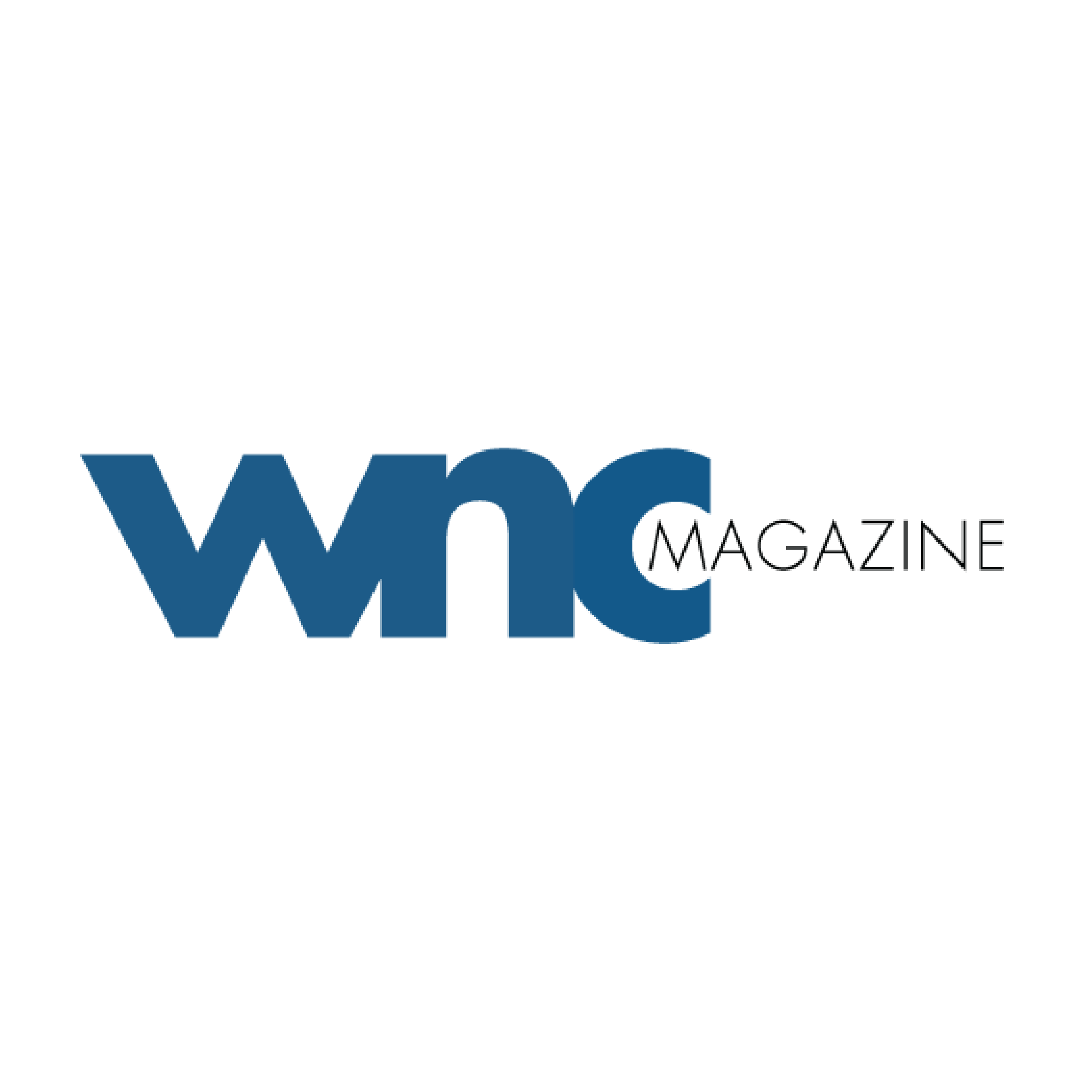 WNC-HEADER-LOGO-01.png