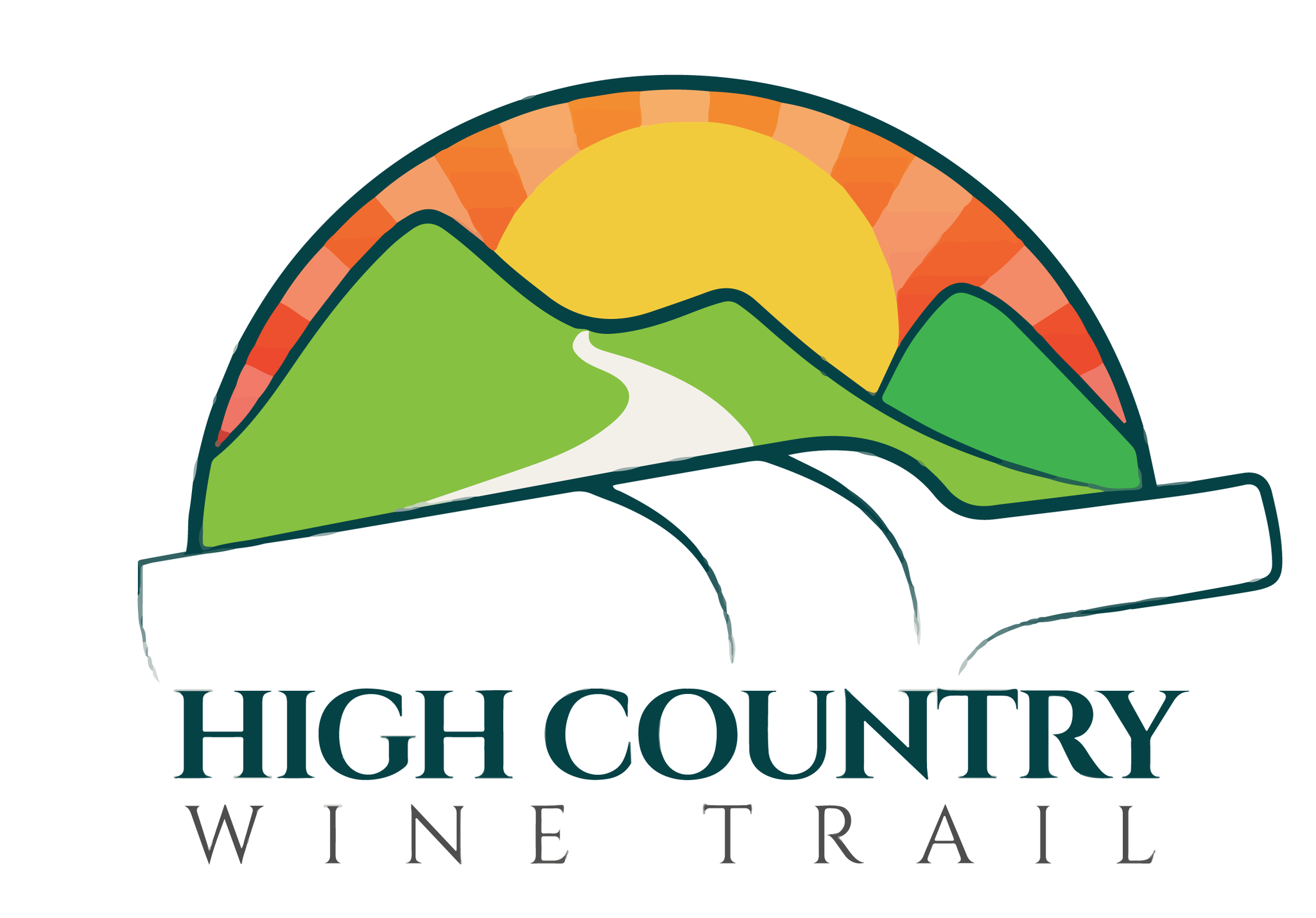 High Country Wine Trail Stacked Logo-01.png
