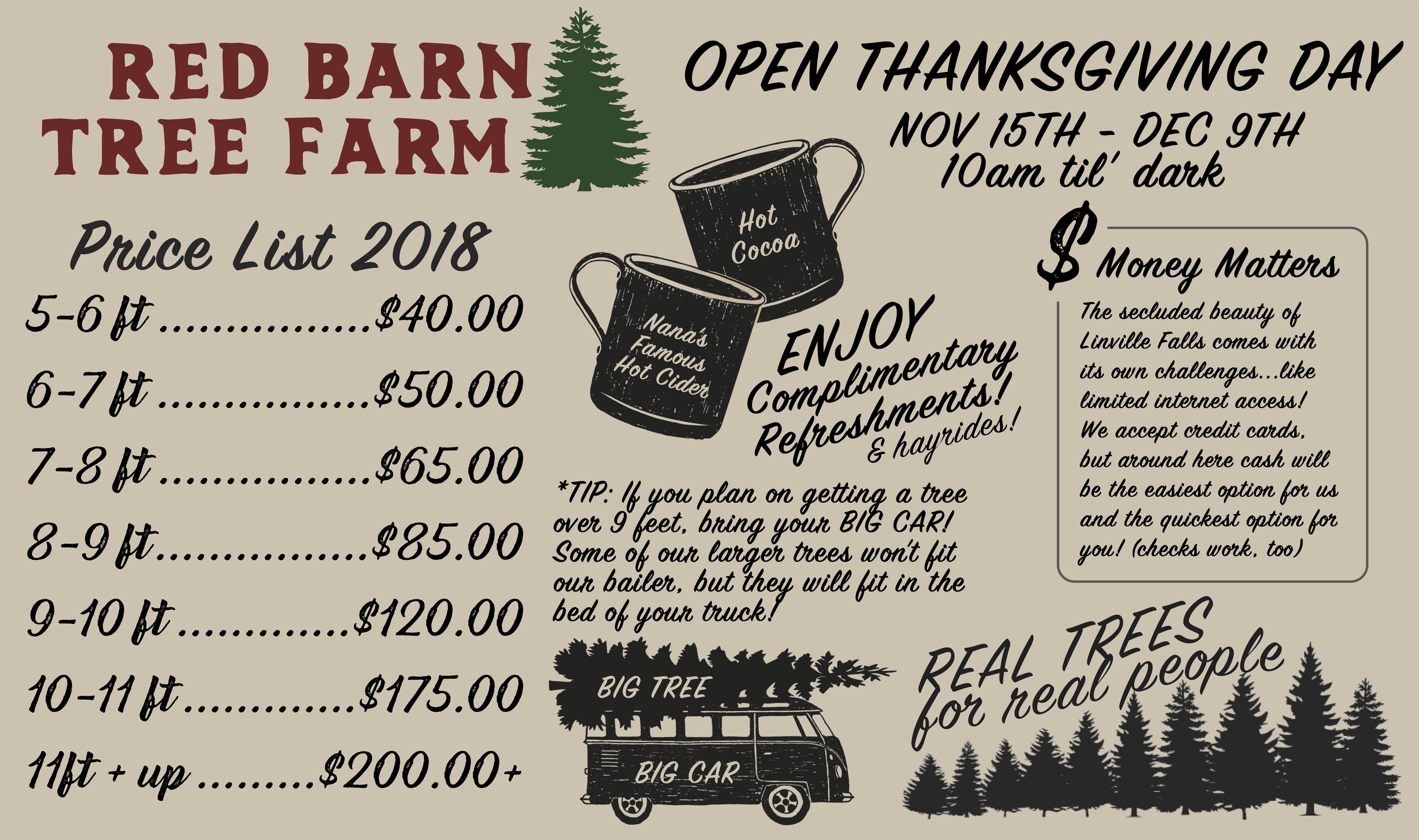 Red Barn Tree Farm 2018 POSTER-10.png