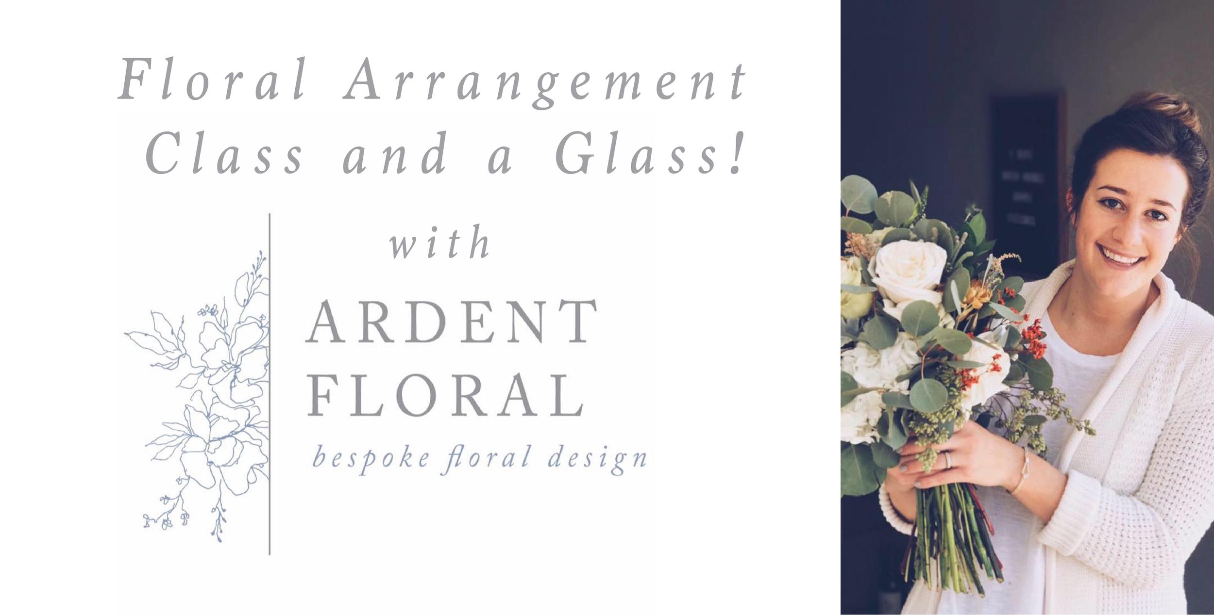 Floral Arrangement Class Banner-02-02.png