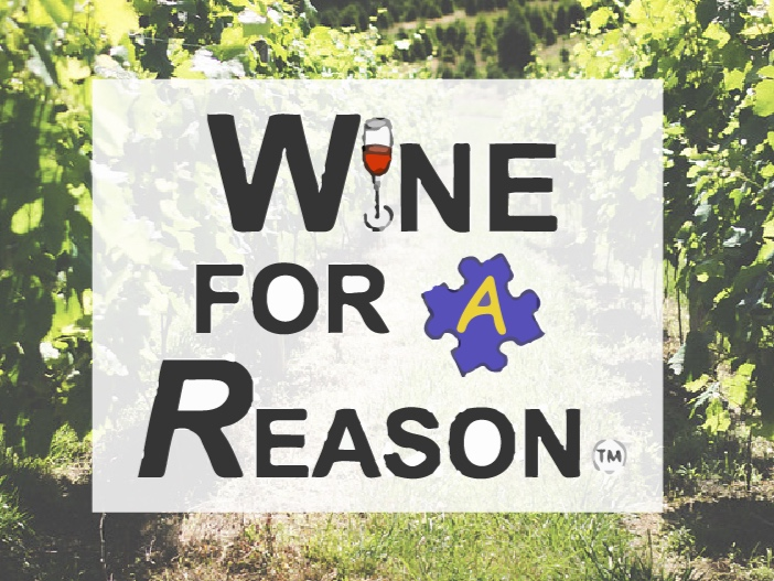 Wine for a Reason facebook banner-02-01.png