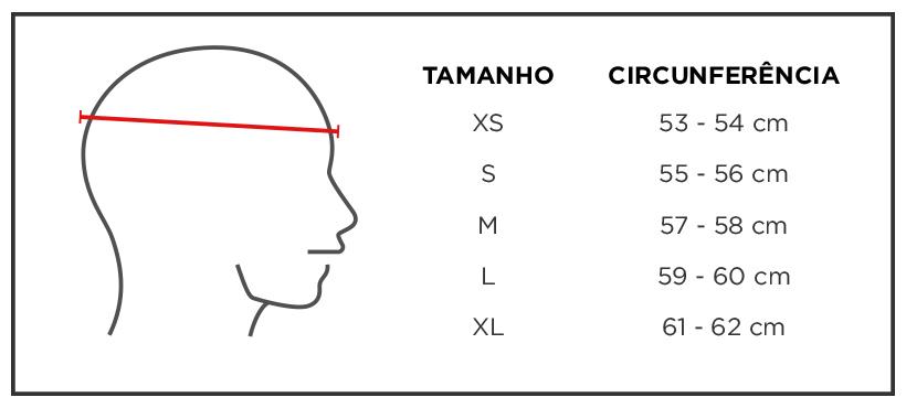 medidas_capacete.jpg