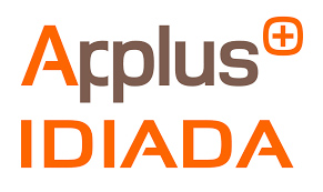 icon_applus_idiada.jpg