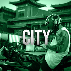Cat_City.jpg