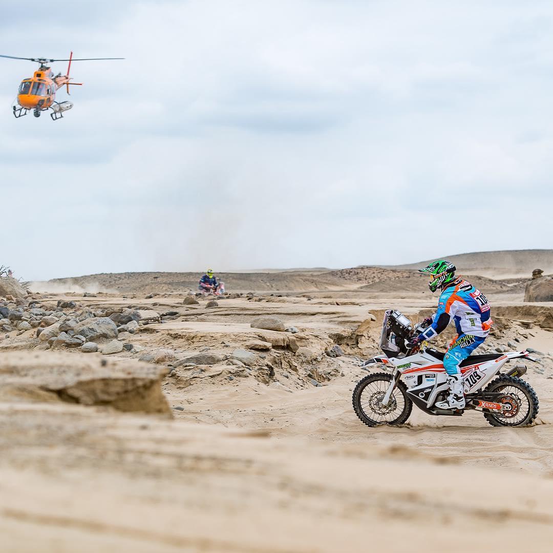 Dakar19_1.jpg